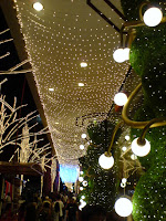 Christmas in Singapore Picture 8