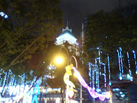 Christmas in Singapore Picture 13