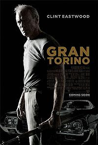 Top Box Office as of January 11, 2009 Gran Torino