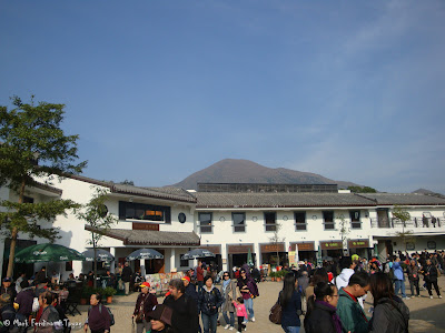 Ngong Ping Random Batch 2 Photo 4
