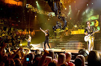 Jonas Brothers 3D Concert Experience Movie Picture 2