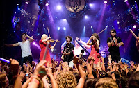 Jonas Brothers 3D Concert Experience Movie Picture 10