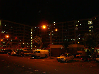 Earth Hour Singapore picture 2