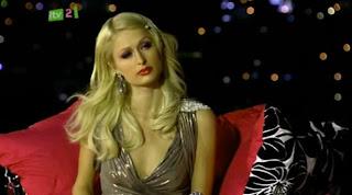 Paris Hilton British Best Friend Winner Samuel Hextall 4