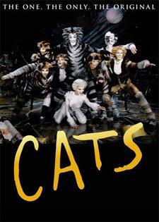 CATS Singapore