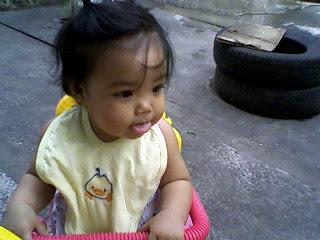 Samantha pic 2