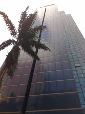 Singapore Building Picture 1