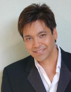 Martin Nievera Lupang Hinirang Controversy