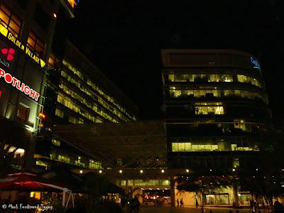 Plaza Singapura Singapore Picture 3