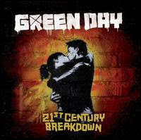 21st Century Breakdown , Green Day