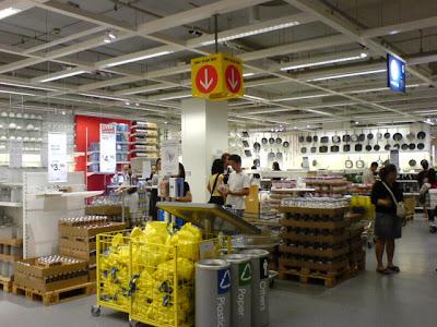 IKEA Singapore Photo 7
