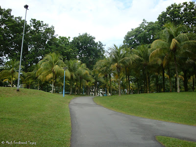 Yishun Town Garden Photo 7