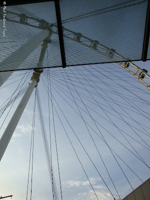 More Singapore Flyer Photo 8