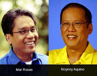 Noy Noy Aquino for President?