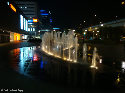 Vivo City Photo 5