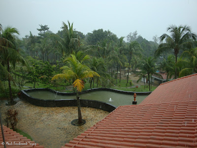 Bintan Lagoon Resort Photo 8
