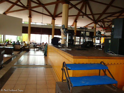 Bintan Lagoon Resort Photo 10