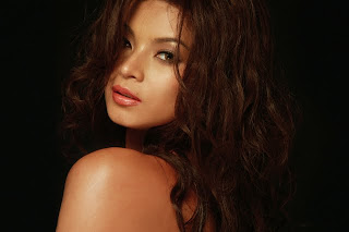 Angel Locsin Nominated at International Emmy Awards