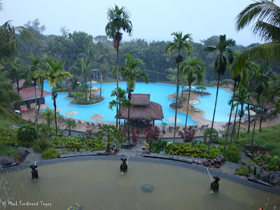 Bintan Lagoon Resort Photo 1