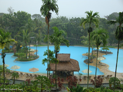 Bintan Lagoon Resort Photo 5
