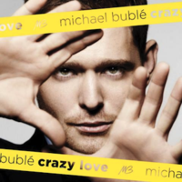 Crazy Love, Michael Buble