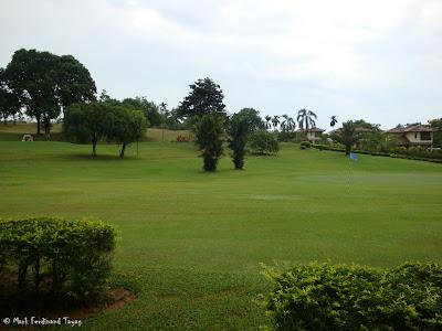 Bintan Lagoon Resort Golf Academy Photo 8