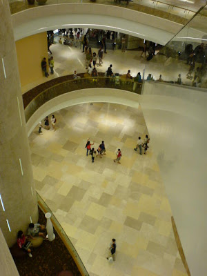 Inside Ion Orchard Photo 5
