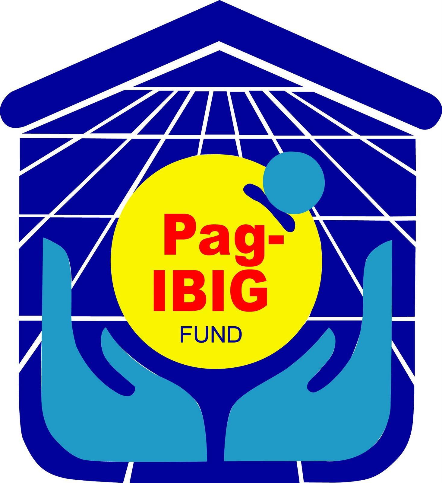 PAG-IBIG Contributions Now Mandatory