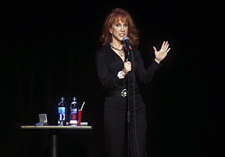 Watch Kathy Griffin My Life on the D-List Season 6 Episode 1
