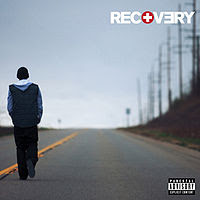 Recovery, Eminem