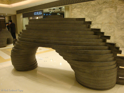 Elements Mall Hong Kong Photo 5