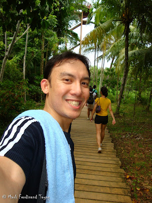 Pulau Ubin Singapore Batch 3 Photo 12