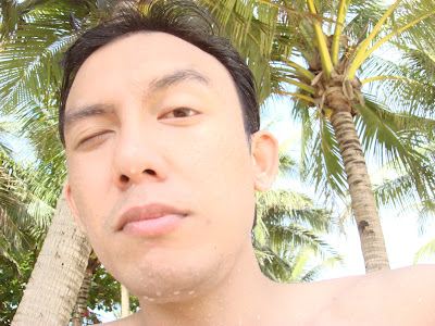 Boracay Photo 15