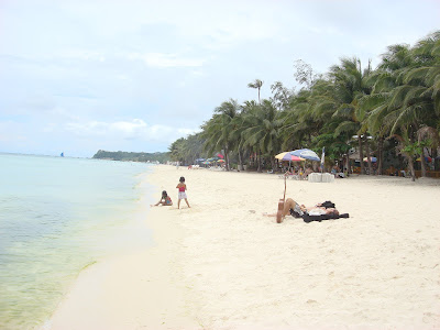 Boracay Photo 4