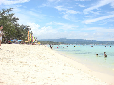 Boracay Photo 1