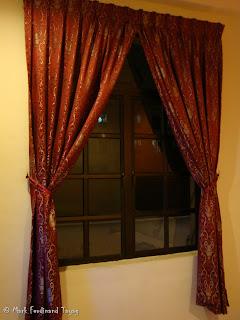 Winsin Hotel Chinatown, Kuala Lumpur photo 3