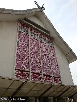 Museum Negara Kuala Lumpur Photo 5
