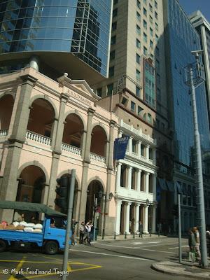 Macau Random Photo 5