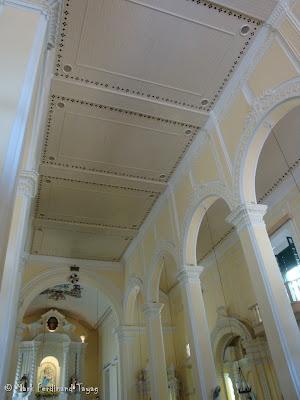 St. Dominic's Church Macau Photo 6