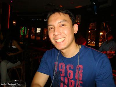 Kuala Lumpur Random Photo 11