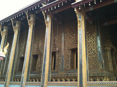 Grand Palace Bangkok Batch 2 Photo 8