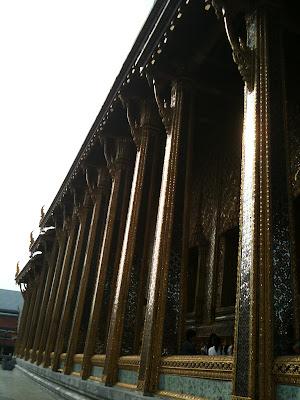 Grand Palace Bangkok Batch 3 Photo 2