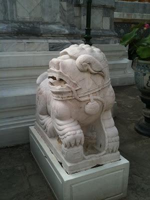 Grand Palace Bangkok Batch 3 Photo 6