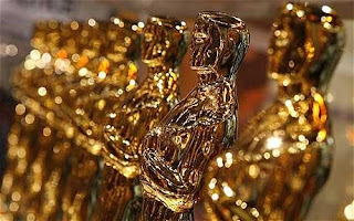 Oscar 2011 Nominees List