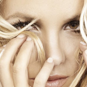 Britney Spears Breaks New Record