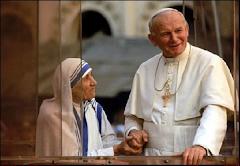 La Santidad en la Vida Ordinaria