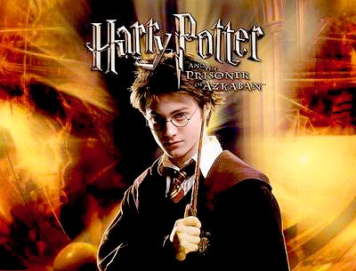 Estúdios de Harry Potter Abertos ao Público