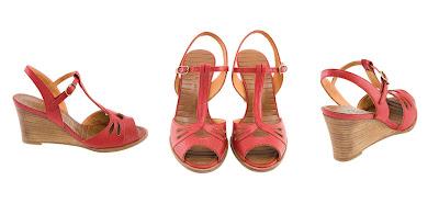 Orthopedic Shoes Store Locator