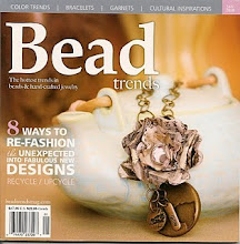 Bead Trends Jan 2010