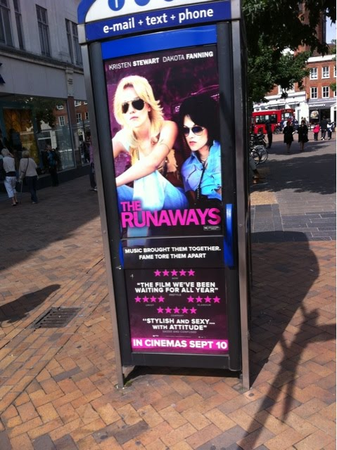 therunaways-2